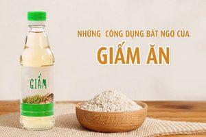 giam-an-Phong-chong-chuot