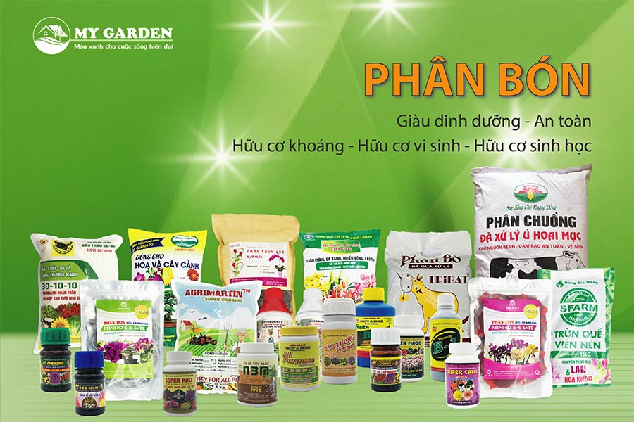 1.Phan-bon-my-garden