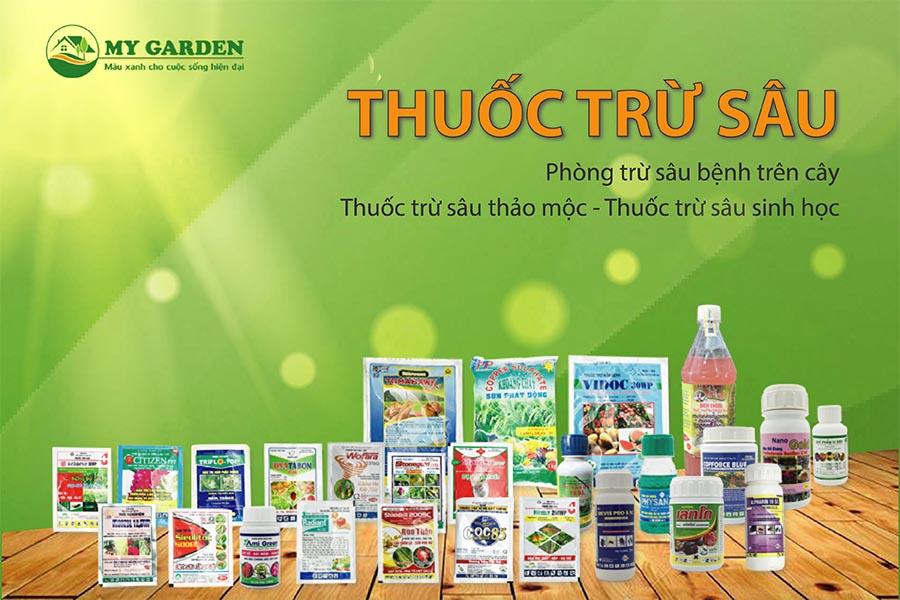1.thuoc-tru-sau-my-garden
