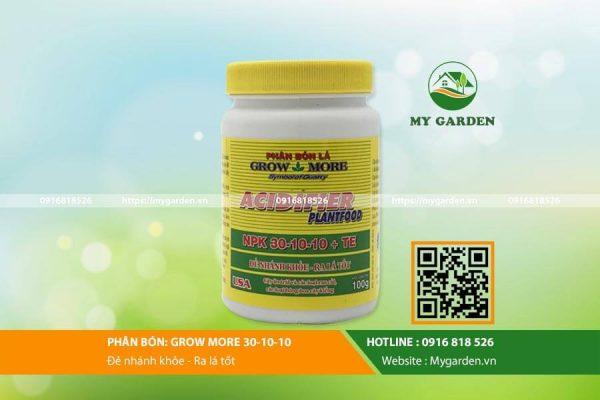 Phan-bon-Grow-More-30-10-10-lo-100gr-NPK-bot-de-nhanh