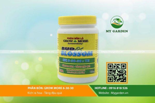 phan-bon-grow-more-6-30-30-mygarden-0916818526 1