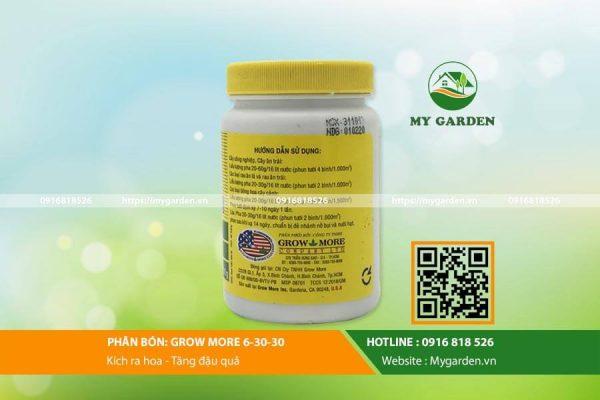 phan-bon-grow-more-6-30-30-mygarden-0916818526 2