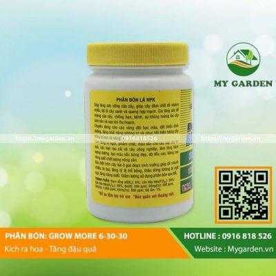 phan-bon-grow-more-6-30-30-mygarden-0916818526 3