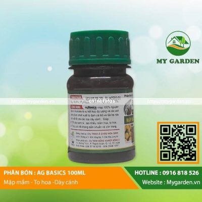 AgBasics-mygarden-0916818526-hinh-2