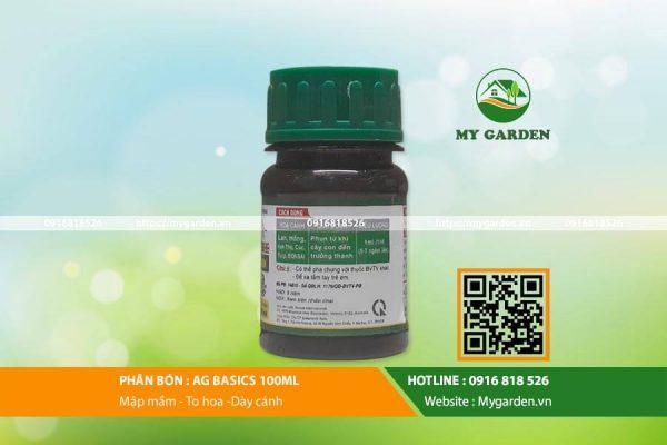 AgBasics-mygarden-0916818526-hinh-3