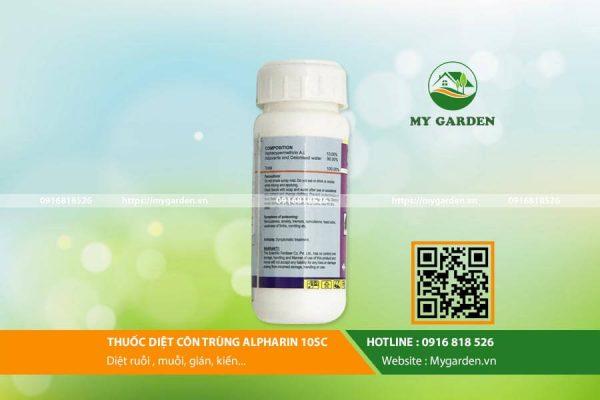 Alpharin-mygarden-0916818526 3