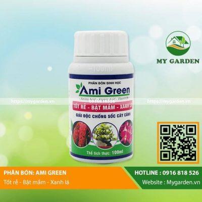 Ami Green-mygarden-0916818526 1