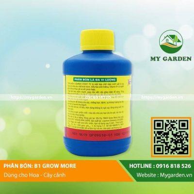 B1 Grow More-mygarden-0916818526 3