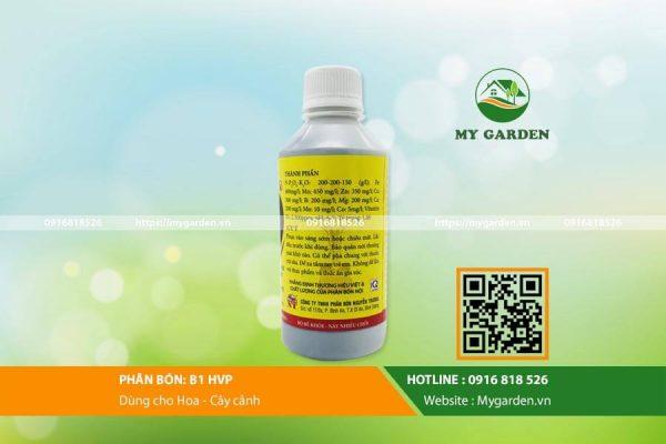 B1 HVP-mygarden-0916818526 2