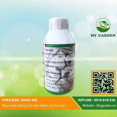 Bac Nano-mygarden-0916818526 2