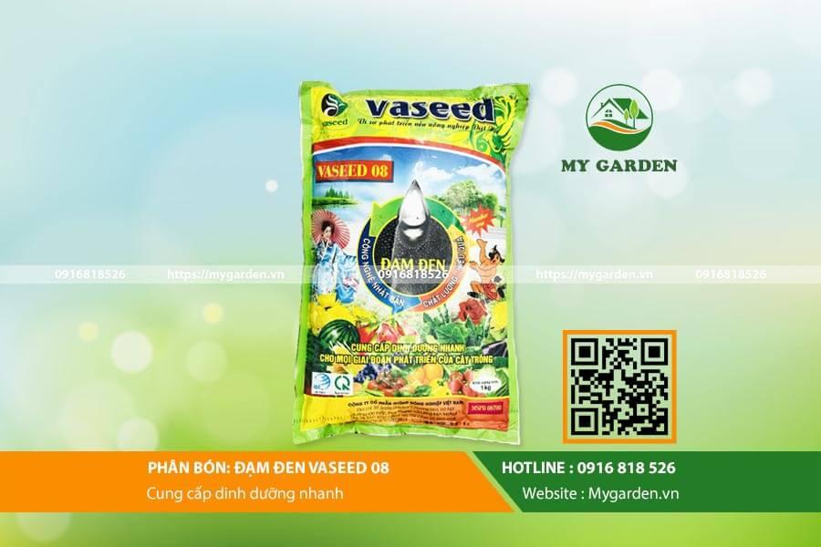 Dam den Vaseed 08-mygarden-0916818526 1