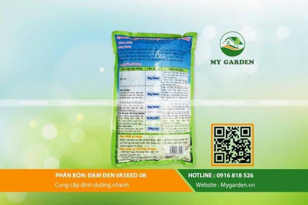 Dam den Vaseed 08-mygarden-0916818526 2