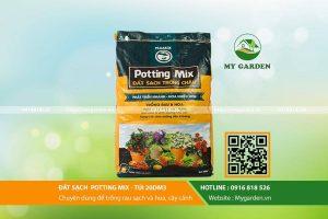 Dat-sach-potting-mix-20dm3-mygarden-0916818526-hinh-1