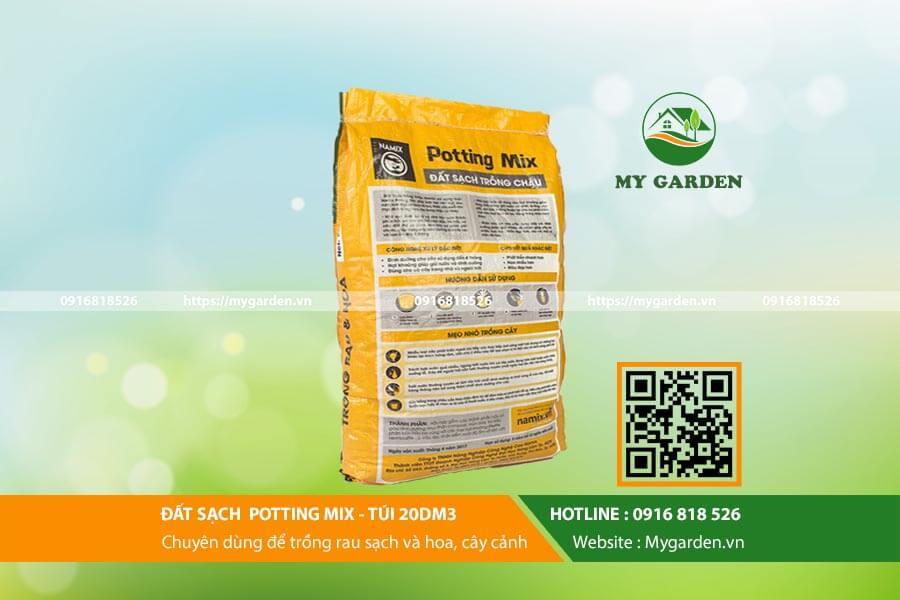Dat-sach-potting-mix-20dm3-mygarden-0916818526-hinh-2
