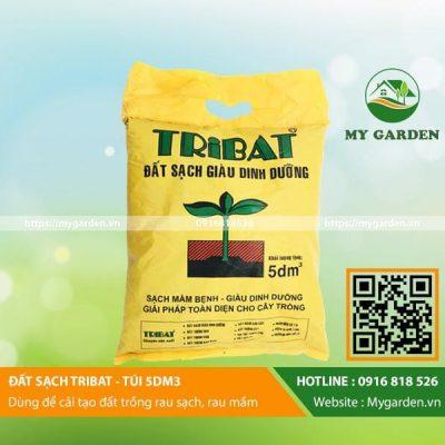 Dat-sach-tribat-5dm3-mygarden-0916818526-hinh-1