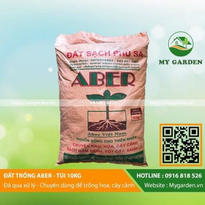 Dat-trong-Aber-tui-10kg-mygarden-0916818526-hinh-1