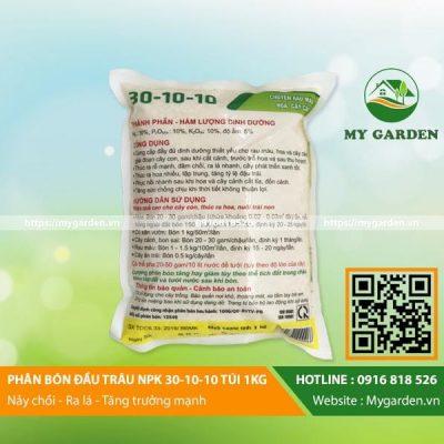 Dau trau 301010-mygarden-0916818526 2