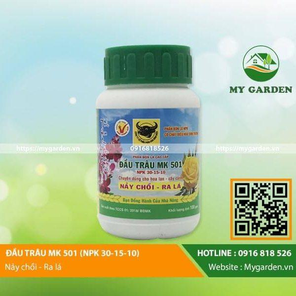Dau-trau-MK-501-mygarden-0916818526-1