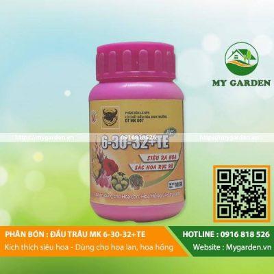 Dau-trau-6-30-32-mygarden-0916818526-hinh-1