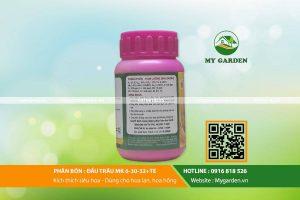 Dau-trau-6-30-32-mygarden-0916818526-hinh-2