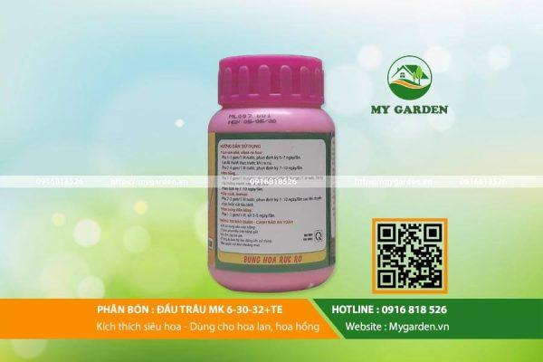 Dau-trau-6-30-32-mygarden-0916818526-hinh-3