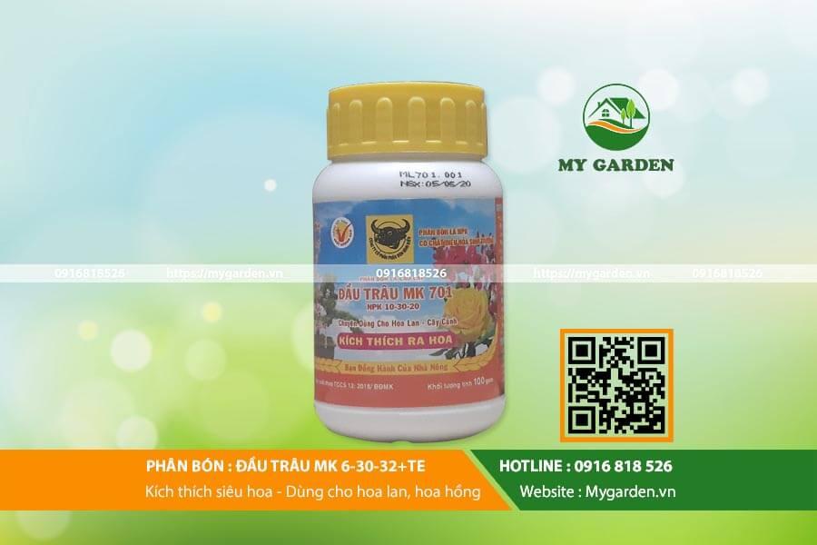 Dau-trau-MK-701-mygarden-0916818526-hinh-1