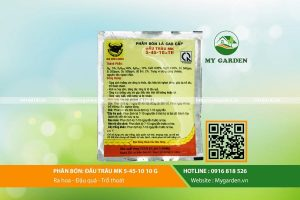 phan-bon-dau-trau-mk-5-45-10-mygarden-0916818526-hinh-2