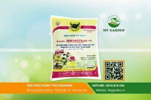 Phan-bon-Dau-trau-vi-sinh-HCMK7-goi-1kg-vien-duong-hoa-re-1