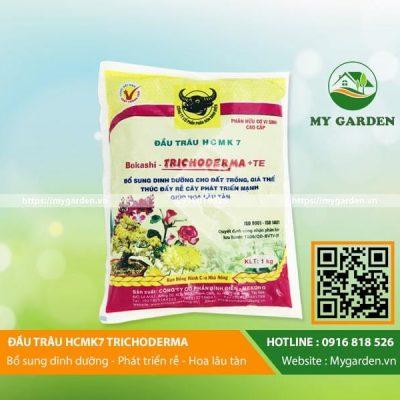 Phan-bon-Dau-trau-vi-sinh-HCMK7-goi-1kg-vien-duong-hoa-re-3