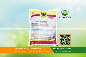 Phan-bon-Dau-trau-vi-sinh-HCMK7-goi-1kg-vien-duong-hoa-re-2