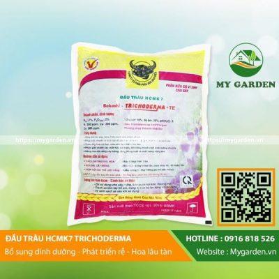 Dau trau HCMK7 trichoderma-mygarden-0916818526 2