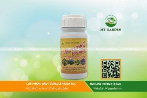 Che-pham-Dau-tuong-len-men-hlc-250ml-mygarden-0916818526 1