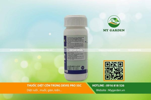 Devis Pro-mygarden-0916818526 2