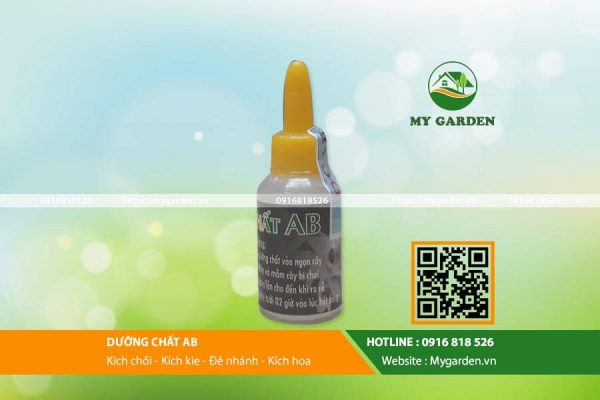 Duong-chat-AB-mygarden-0916818526-hinh-1