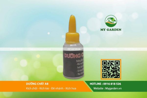 Duong-chat-AB-mygarden-0916818526-hinh-2
