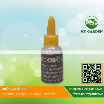 Duong-chat-AB-mygarden-0916818526-hinh-3