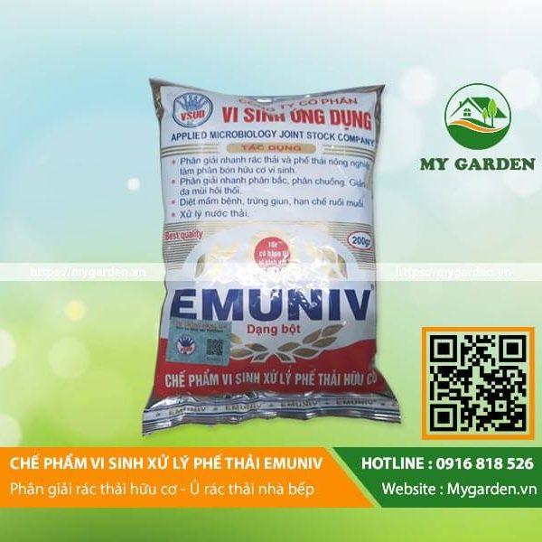 Che-pham-Emuniv-mygarden-0916818526-hinh-1