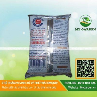 Che-pham-Emuniv-mygarden-0916818526-hinh-2