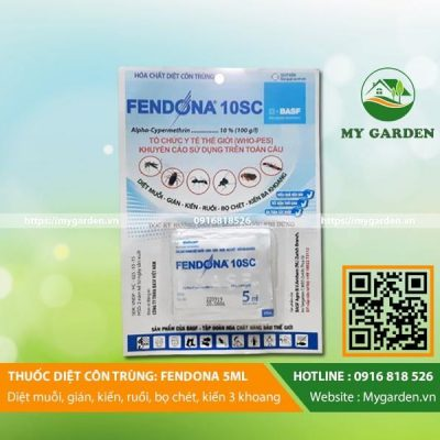 Fendona-mygarden-0916818526 1