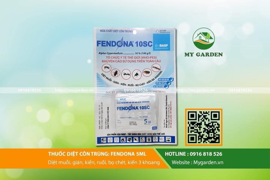 Fendona-mygarden-0916818526 1