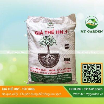 Gia-the-HN1-tui-10kg-mygarden-0916818526-hinh-1