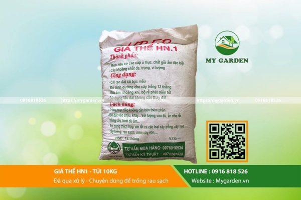 Gia-the-HN1-tui-10kg-mygarden-0916818526-hinh-2