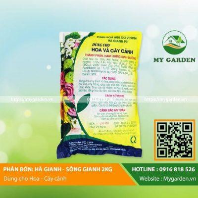 Ha Gianh P3-mygarden-0916818526 2