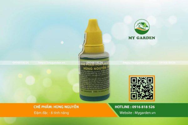 Hungnguyen-mygarden-0916818526 2