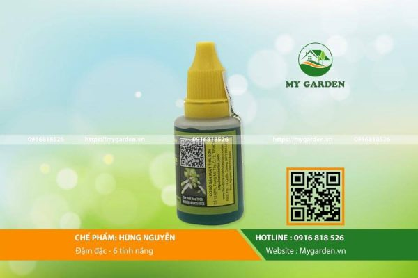 Hungnguyen-mygarden-0916818526 3