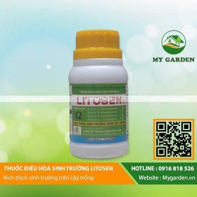 Litosen-mygarden-0916818526-hinh-1