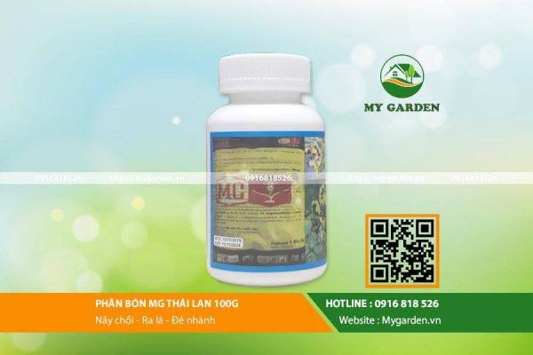 Phan-bon-MG-Thai-lan-mygarden-0916818526-hinh-1