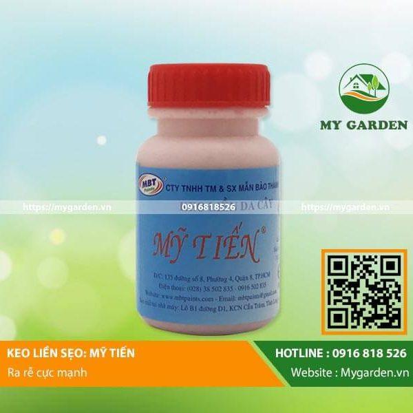 My Tien-mygarden-0916818526 1