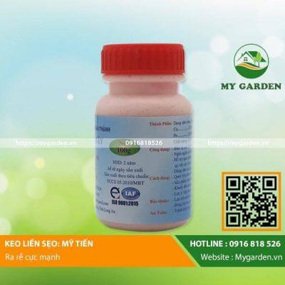 My Tien-mygarden-0916818526 2