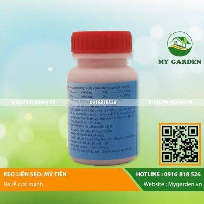 My Tien-mygarden-0916818526 3